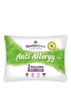 slumberdown-anti-allergy-soft-pillows-ndash-pack-of-2