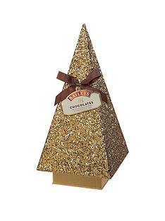 baileys-sparkle-tree-of-baileys-milk-chocolates-350g
