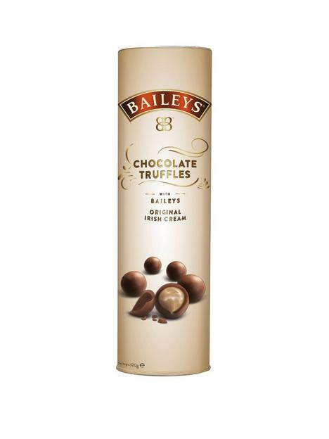 baileys-twist-wrapped-milk-truffles-in-gift-tube-320g
