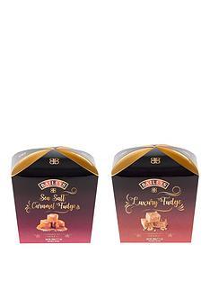 baileys-luxury-fudge-and-seasalt-and-caramel-fudge-tin-bundle
