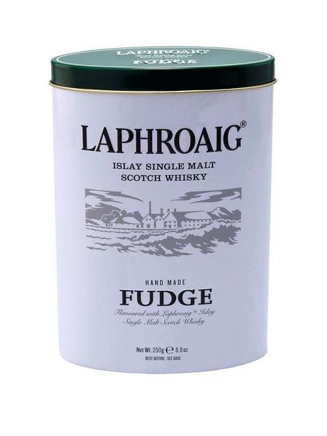laphroaig-single-malt-scotch-whisky-flavoured-fudge-tin-250g