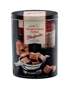 glenfarclas-single-malt-scotch-whisky-flavoured-fudge-tin-250g