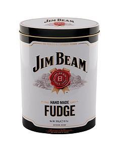 jim-beam-bourbonnbspwhiskey-flavoured-fudge-tin-250g