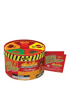 jelly-belly-jelly-bean-boozled-flaming-five-spinner-tin-of-chili-flavoured-jelly-beans-95g