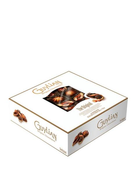 guylian-the-original-guylian-seashellsnbsp500g