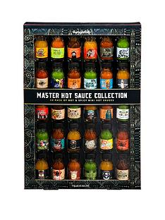 hot-sauce-collection-30-pack