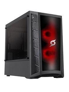 zoostorm-stormforce-onyx-geforce-gtx-1650-intel-core-i3-8gb-ram-480gb-ssd-gaming-pc