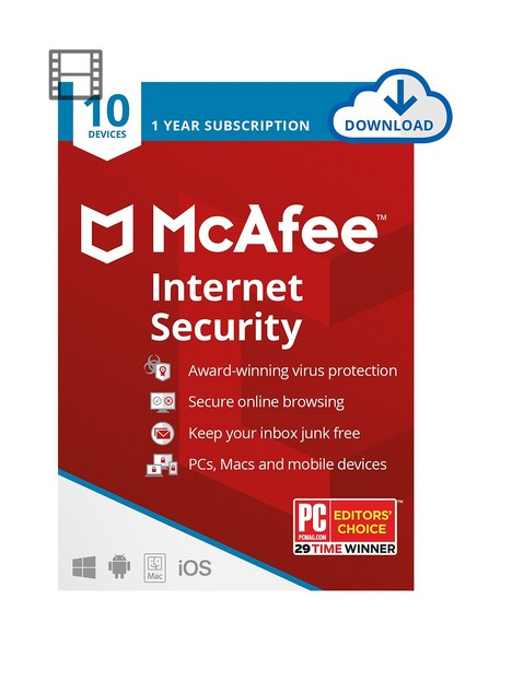 mcafee-internet-security-10-devices-digital-download