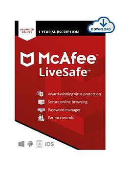 mcafee-livesafe-12-months-digital-download