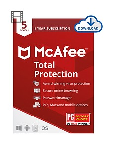 mcafee-total-protection-5-device-digital-download