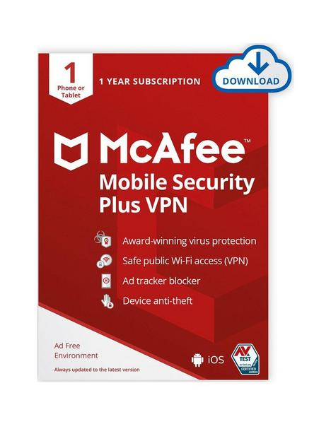 mcafee-mobile-security-plus-android-or-ios-digital-download