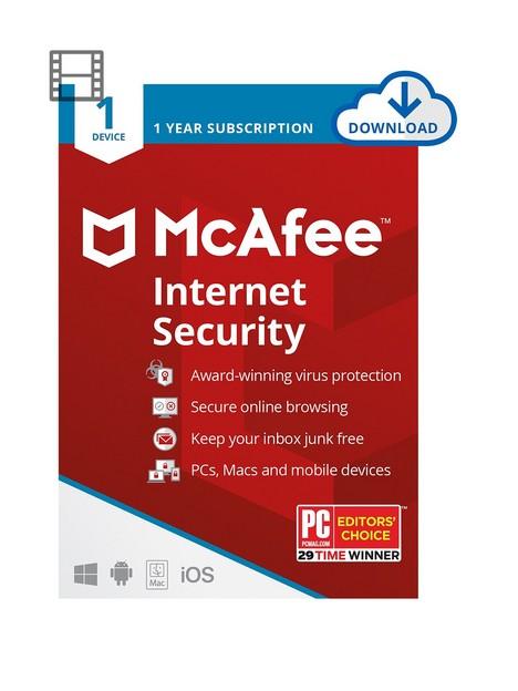 mcafee-internet-security-1-device-digital-download