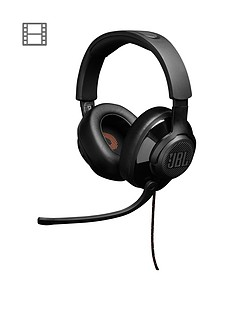 jbl-quantum-200-lifestyle-wired-over-ear
