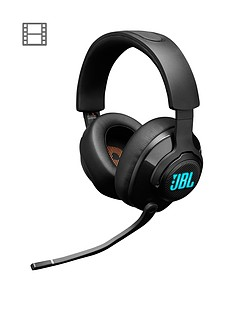 jbl-quantum-400-lifestyle-wired-over-ear