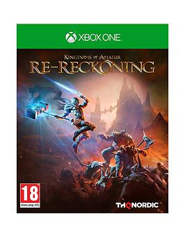 xbox-one-kingdoms-of-amalurnbspre-reckoning