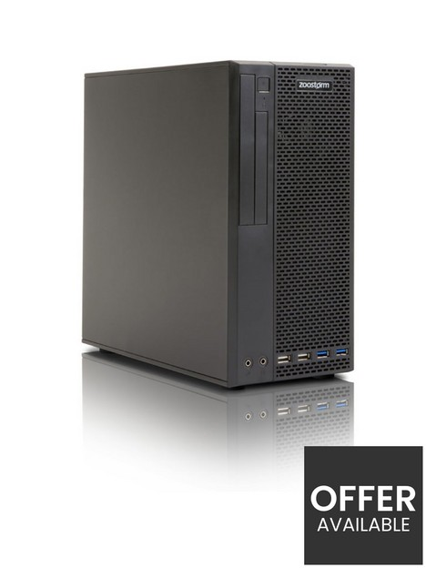 zoostorm-delta-desktop-pc-intel-core-i7-10700-16gb-ram-240gb-ssd