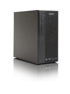 zoostorm-delta-desktop-pc-intel-core-i7-10700nbsp16gb-ramnbsp1tb-hard-drive-amp-240gb-ssd