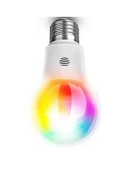 hive-active-light-colour-screw-e27
