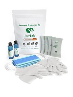 staysafe-personal-protection-kit--nbspbumper-pack