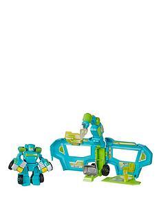 transformers-playskool-heroes-transformers-rescue-bots-academy-command-centre-hoist