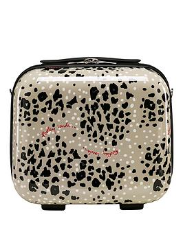 radley-leopard-vanity-case
