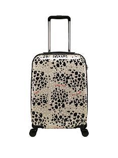radley-leopard-print-cabin-case