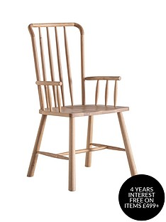 hudson-living-wycombe-pair-of-solid-oak-carvernbspdining-chairs
