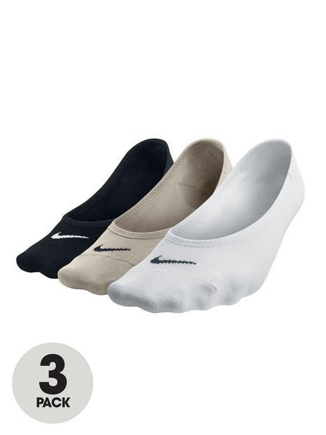 nike-everyday-lightweight-socks-3-pack-multinbsp