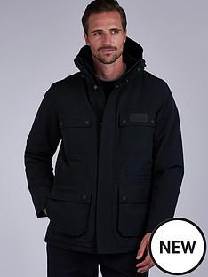barbour-international-endo-jacket