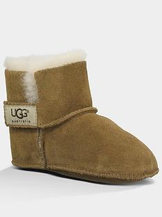 ugg-infant-pre-walker-erin-bootie-chestnut