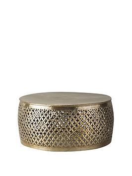 hudson-living-khalasar-coffee-table