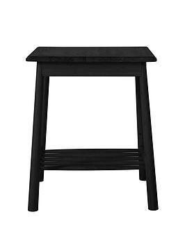 hudson-living-wycombe-black-table--black