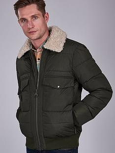 barbour-international-steve-mcqueennbspjava-quilt-jacket-sage