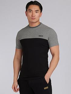 barbour-international-blocker-t-shirt