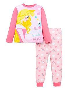 disney-princess-girlsnbspaurora-long-sleeve-pjs-pink