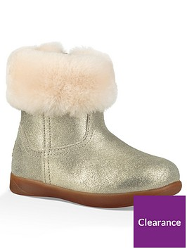 ugg-toddler-jorie-ii-boots-gold
