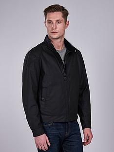 barbour-international-stove-wax-jacket-black