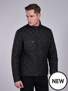 barbour-international-peel-wax-jacket-black