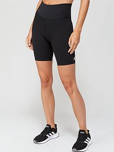 adidas-bt-cycling-short-black