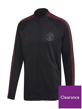 adidas-youth-manchester-united-2021-anthem-jacket-blacknbsp