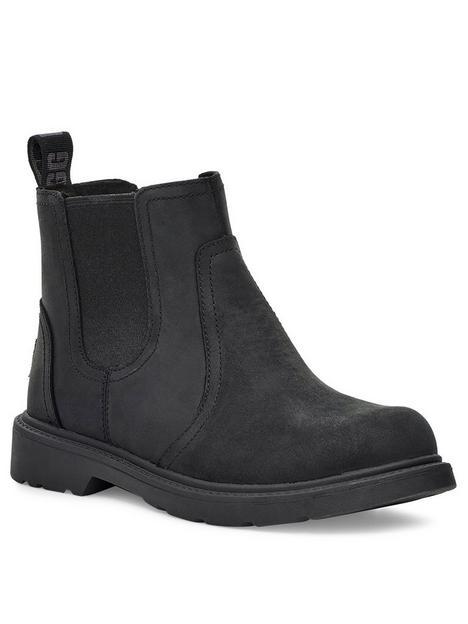 ugg-childrensnbspbolden-chelsea-boot-black