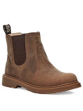 ugg-childrensnbspbolden-chelsea-boot-walnut