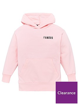 v-by-very-girls-famous-photographic-back-printed-hoodie-pink