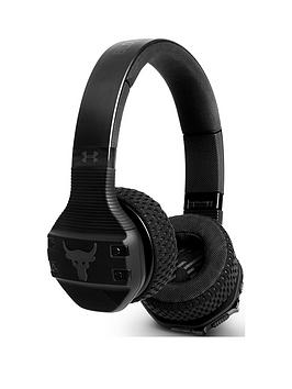 under-armour-jbl-ua-sport-wireless-train-headphones-project-rock-edition-black