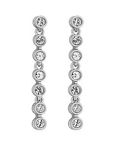 jon-richard-silver-plated-tennis-crystal-drop-earring-made-with-swarovski-crystals