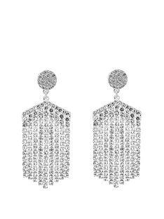 mood-silver-crystal-oversize-diamond-chandelier-earrings