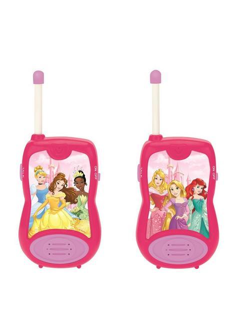 lexibook-disney-princess-walkie-talkies
