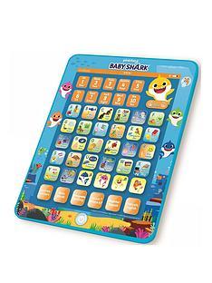 lexibook-baby-shark-bilingual-educational-alphabet-tablet-fren