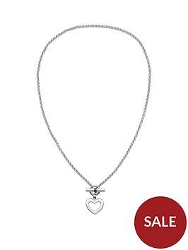 tommy-hilfiger-heart-tbar-necklace
