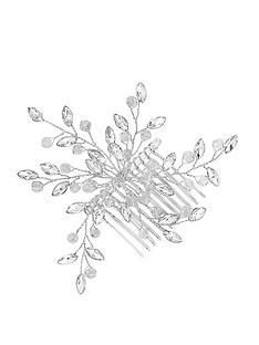 jon-richard-silver-plated-thea-clear-crystal-bead-spray-hair-comb